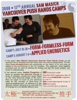 2008 Vancouver Push Hands Camp.pdf
