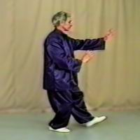 Tai Chi for 50 Plus (100070)